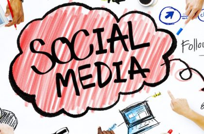 Corso Base Social Media Marketing