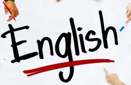Corso Inglese per Principianti