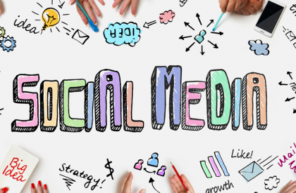 Social Media Marketing – strategie e strumenti avanzati