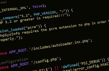 Corso Web Developer (HTML5 e CSS3)