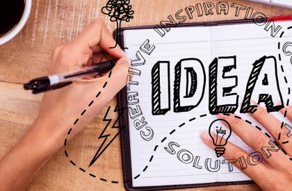 Creatività e problem solving per le imprese e le Start-Up