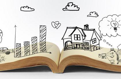 Personal storytelling: usa la tua storia come leva di marketing on line