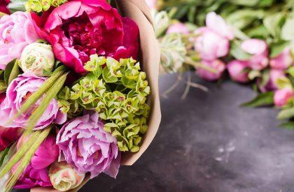 Allestimenti Floreali per Eventi